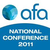 AFA 2011