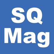 SQMag
