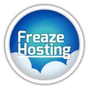 Freaze emule server met