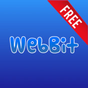 WebBit
