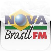 RNBFM2012