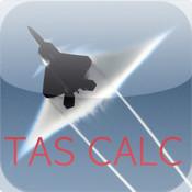TASCalc