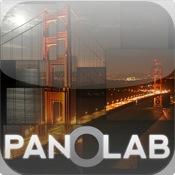 PanoLab
