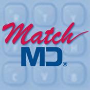 MatchMD md
