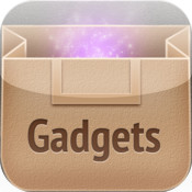 Gadgets latest gadgets reviews