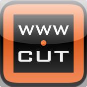 www.cut www na com