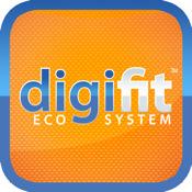 Digifit™