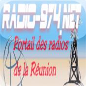 RADIO 974
