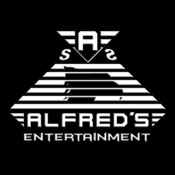 Alfred`s