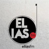 Eliasfm
