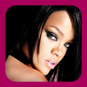 Rihanna ©