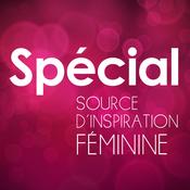 Spécial off special