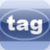 taggedU tagged