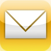 Webmail++ mindspring webmail