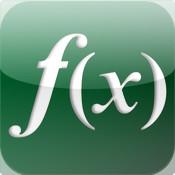 f(x) Math