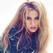 Shakira™