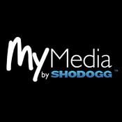 MyMedia 2