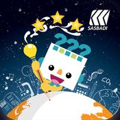 QQuiz SK bookmark