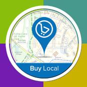 Buy Local! local