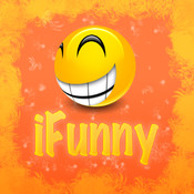 iFunny Pro