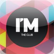 IM the Club