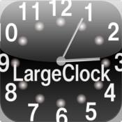 LargeClock