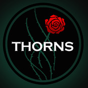PDX Thorns