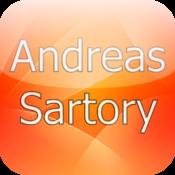 Sartory.at