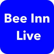 Bee-Inn Live