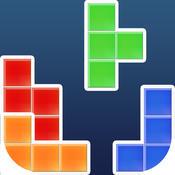 Full Tetris tetris clone