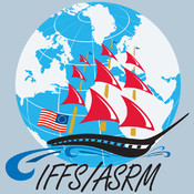 IFFS-ASRM 2013