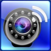 iHomeCamera television receiver