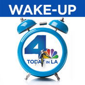NBC 4 Wake-Up