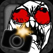 Rage Cam Pro rage 2