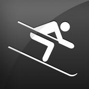 Ski Alpin 2013