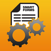 Smart Forms forms and documents