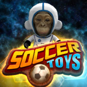Soccer Toys