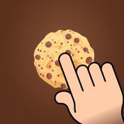 Cookie Chomp!