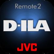 D-ILA Remote 2