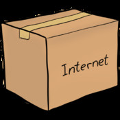 Internet Box top internet marketer