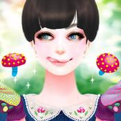 Kinoko Girly