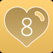 Love Numbers