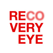 RECOVERY EYE image recovery program