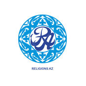 RELIGIONS.KZ islam and other religions