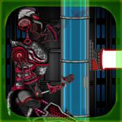 Robo Climb HD