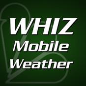 WHIZ Weather weather