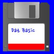 Dat Basic Lite viusal basic 6