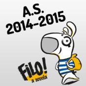 Diario Filo 2014