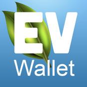 Envato Wallet net 1 1 2 0