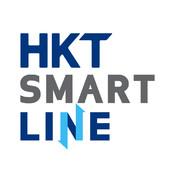 HKT SmartLine smartline camera driver